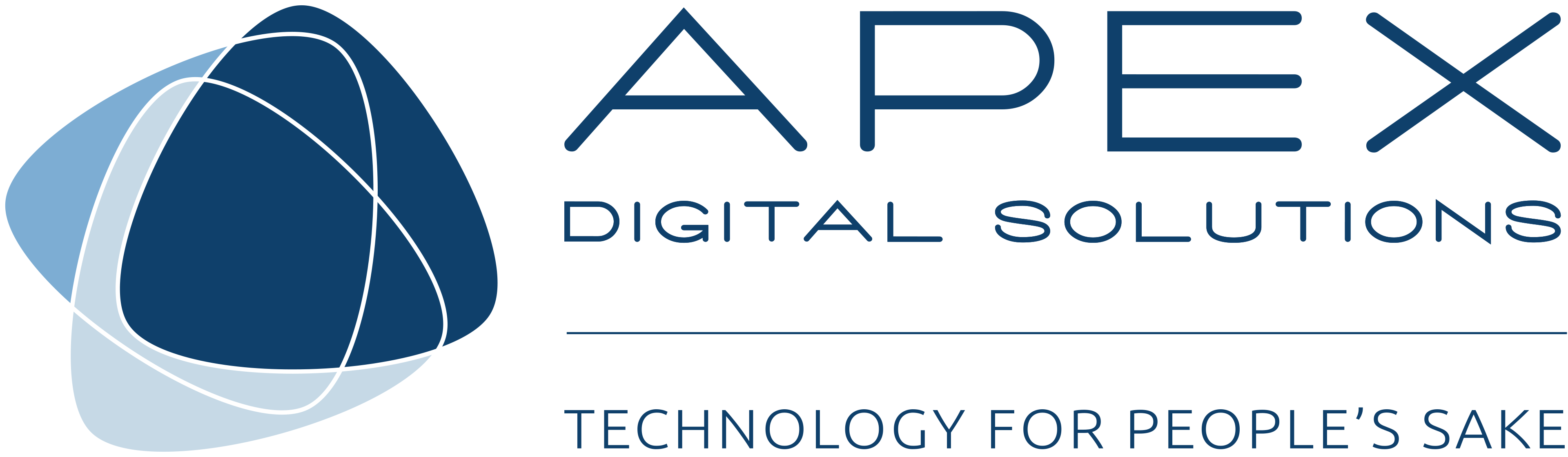 Apex Digital Solutions