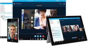 Skype for Business and Cloud PBX
