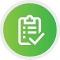Ready logo, IT Assessment