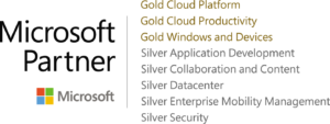 Apex-Microsoft-Competencies-Microsoft-Gold-Partner