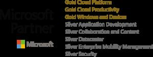 Apex-Microsoft-Competencies-Microsoft-Gold-Partner