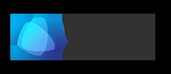 Apex Digital Solutions