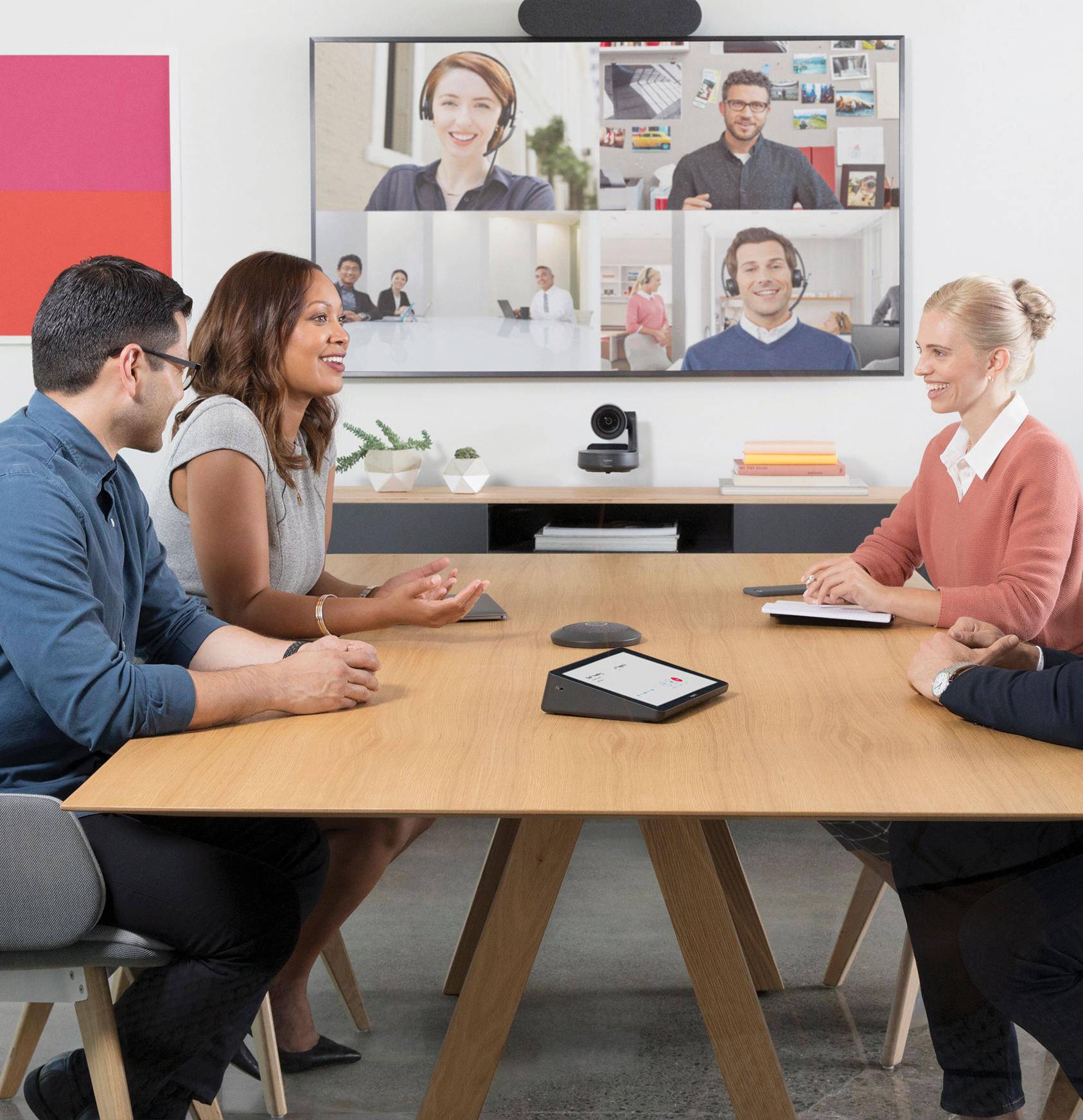 Apex-Ready-Microsoft-Teams-Meetings